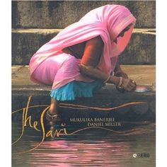 The Sari (Hardcover)  http://www.picter.org/?p=1859737323