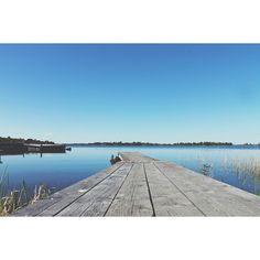 Kizhi Island, Lake Onega, Russia