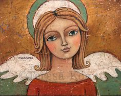 3183-Mercy Peace & Love