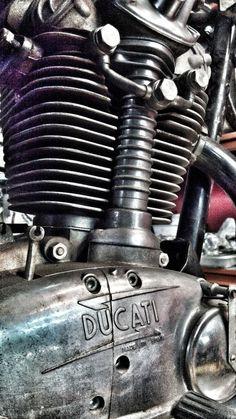 motocicletas Roxton