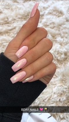 33 best kylie jenner nails images in 2019  acrylic nails