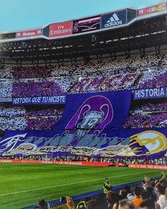 Real Madrid, Santiago Bernabeu, Champions, Adidas, Baseball Field, Soccer, Sports, Cristiano Ronaldo, Toyota