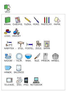 Webová alba Picasa English Language, Teaching Kids, Study, Album, Education, Learning, School, Sewing, Children