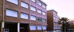 Escola Jovellanos