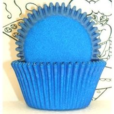 Shop online for Golda's Kitchen Baking Cups - Solid - Lt Blue - Standard at Golda's Kitchen; the leading Canadian on-line shopping site for quality bakeware, cookware, and cake decorating supplies. Line Shopping, Shopping Sites, Cake Decorating Supplies, Baking Cups, Cupcake, Tools, Kitchen, Blue, Instruments