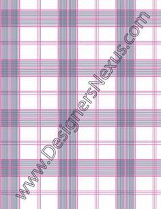 007- seamless pattern swatch vector plaid textile