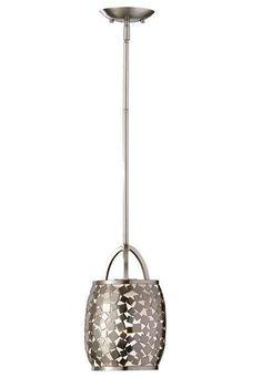 Regulowana lampa wisząca z serii ZARA do doskonałe rozwiązanie dla Twojej jadalni. #mlamp #oświetlenie #zwis #mozaika #wystrój #wnętrz