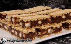 Ice Cream Recipes, Macarons, Waffles, Dessert Recipes, Breakfast, Cakes, Dios, Morning Coffee, Macaroons