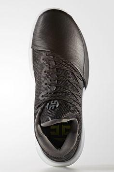 c71f9d7d4ea 新聞分享   開幕戰著用款式 adidas Harden Vol.1 新色即將