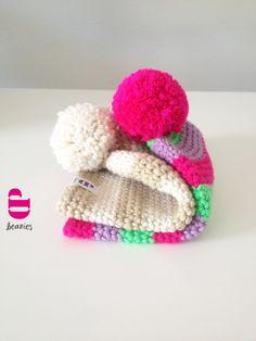 DPbeanies Crochet Hats, Gallery, Fashion, Knitting Hats, Moda, Roof Rack, Fashion Styles, Fashion Illustrations