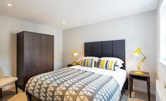 SACO enhances its Bath aparthotel with new apartments...
