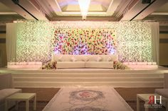 Wedding at Crowne Plaza, Seikh Zayed Road – Dubai Wedding Hall Decorations, Wedding Stage Design, Wedding Reception Backdrop, Marriage Decoration, Tent Wedding, Wedding Mandap, Wedding Parties, Destination Wedding, Indian Wedding Theme