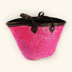 041.BASPTM.PK.252 Clutches, Store, Bags, Handbags, Tent, Shop Local, Larger, Dime Bags, Business