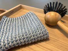 Knit Crochet, Beanie, Knitting, Threading, Creative, Tricot, Breien, Ganchillo, Stricken