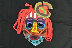 Art Education, Printmaking, Fictional Characters, Art Education Resources, Printing, Fantasy Characters, Prints