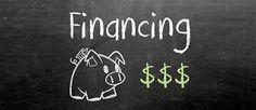 13 Ways to Manage Business Finances