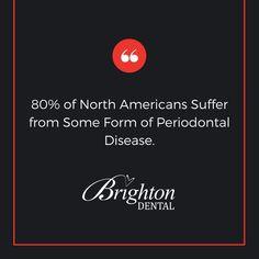 Teeth Are Fun: Prevent Gum Disease If You Want To Keep Your Teeth! Holistic Dentist, Oral Hygiene, Dental, Teeth, Woods, You Got This, Fall, Autumn, Fall Season