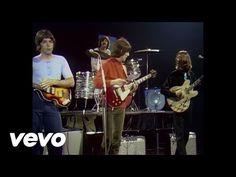 The Beatles - Revolution - YouTube