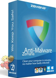 Download Zemana Anti-Malware Protect Your PC from Malware Windows Xp, Le Cloud, Antivirus Software, Earthworms, Windows Operating Systems, Cloud Based, It Works, How To Remove, Computer Tips