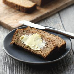 This Paleo Coconut Flour Zucchini Bread is one of my absolute favorite quick bread recipes! This moist and delicious bread is a gluten-free and paleo treat.