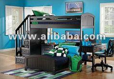 Modern Kids Bed Room Home Furniture Design,Model No: 20122001 Photo, Detailed about Modern Kids Bed Room Home Furniture Design,Model No: 20122001 Picture on Alibaba.com.
