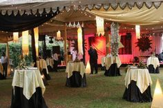 Top 10 Event Management Companies in Chennai - http://www.aura.co.in/ Phone: +91-44 42154576, 42154577 Email: contact@aura.co.in #TopEventManagementCompaniesinIndia #EventManagementcompaniesinIndia #EventManagementCompaniesinChennai #Top10EventManagementCompaniesinChennai