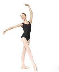 The Ins and Outs of Sickling and Winging | Dance Spirit  from jan 20, 2012 post ~ ballet ~