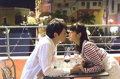 IATAZURA NA KISS 2 LOVE IN OKINAWA - Buscar con Google