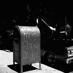 The Secret City of Vivian Maier - Photos from one of America's greatest unknown street photographers. —Photographs by Vivian Maier/John Maloof Collection Vivian Maier, Henri Cartier Bresson, Edward Weston, Robert Doisneau, Magnum Photos, Ansel Adams, Matt Hardy, André Kertesz, Black And White City
