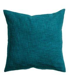 Bouclé cushion cover | Product Detail | H&M