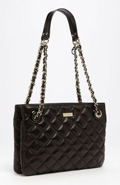 kate spade new york 'leighton' shoulder bag available at Nordstrom