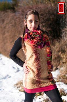 fotografia: Israel Tacul  producción:Puro Viento,Con Pinzas y SAEBA