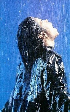 sdgtfy - Michael Jackson Photo (7221530) - Fanpop