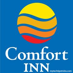 Comfort Inn Hotels Customer Service and Support Phone Numbers #ComfortInn