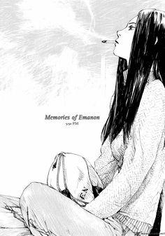 Memories of Emanon 1