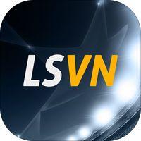 LiveScore.vn - Truc tiep ket qua bong da của Thi Anh Tuyen Tran