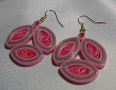 Pink+and+Gray+-+$12.00