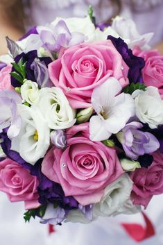 Wedding Bouquet & Flowers Useful Ideas - Look At Our Best Wedding Flowers & Bouquet Ideas To Obtain Ideas For Your Own Wedding.
