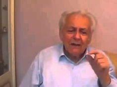 И П Неумывакин Гипертония, варикозное расширение вен, болезни сердца и пр Как лечить - YouTube