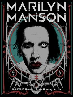 Few examples of the posters I did lately. Poster On, Poster Wall, Poster Prints, Iron Maiden, Pink Floyd, The Beatles, Marilyn Manson Art, Arte Nerd, Rock Band Posters