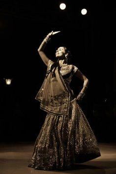 Sabyasachi Sabyasachi, Lehenga, Saree, Indian Fashion, Desi, Street Style, Couture, Photography, Dresses