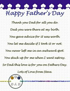 fathers day 2015 quotes