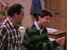 Everybody Loves Raymond - Season 1 - funniest moments