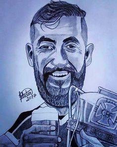 """2,188 curtidas, 4 comentários - Grêmio FBPA (@gremio_oficial) no Instagram: """"⚽️"""""""