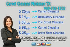 Other than removing carpet stains and dirt, we also offer upholstery dry cleaning. There is no use in leaving the work half done. Come and be a member of our client list and let us keep our word to you. Carpet Cleaning Mckinney TX wants nothing more than to be a part of the team that ensures your home never loses its beautiful glow. We are here purely for you.