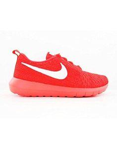 Nike Women's Rosherun Flyknit Running Shoes Nike Shoes, Sneakers Nike, Partner, Running Shoes, Link, Women, Fashion, Self, Nike Women