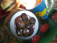 Biscottiera...un modo ancora più dolce di fare colazione