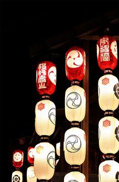 Kyoto, Japan 祇園祭  https://www.facebook.com/Kyoto.GalleryI?ref=br_rs
