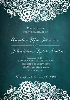 111 best wedding invitation suites images on pinterest in 2018