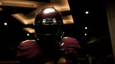 Gophers Uncommon by Golden Gopher Gridiron